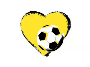 Bildmotiv für unsere Referenz Borussia Dortmund
